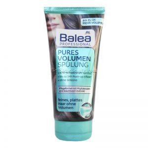 Balea Professional Pure Volume Balsam 200 ml