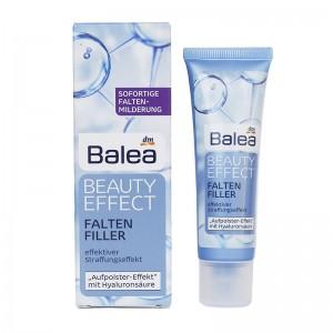 Balea Beauty Effect Wrinkle Filler 30 ml