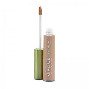 ALVERDE Natural Cosmetics Concealer 01 Naturelle 8,5 ml