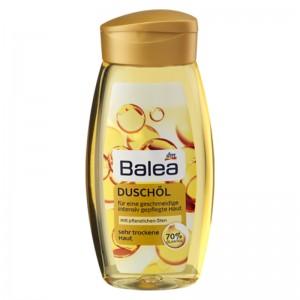 Balea  Shower Oil 250 ml