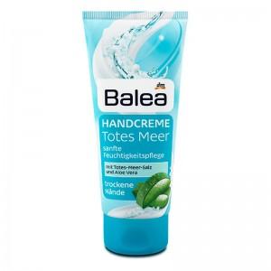 Balea Hand Cream Dead Sea 100 ml
