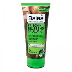 Balea Fresh + Invigorating Conditioner 200 ml