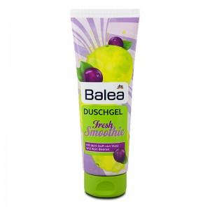 Balea Shower Gel Fresh Smoothie 250 ml