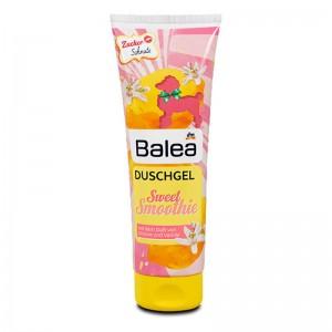 Balea Shower Gel Sweet Smoothie 250 ml