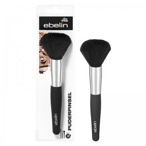 Ebelin Powder Brush