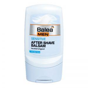 Balea After Shave Balsam Sensitive 100 ml