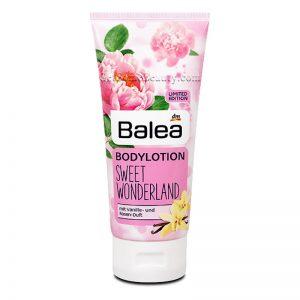 Balea Bodylotion Sweet Wonderland 200 ml