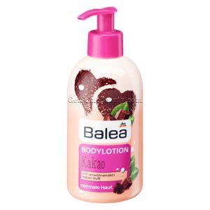Balea Bodylotion Cocoa 350 ml