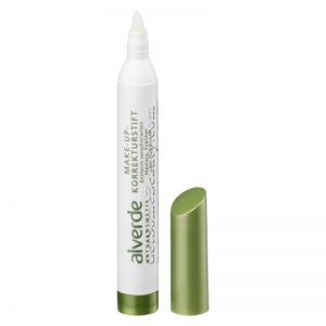 ALVERDE Natural Cosmetics Makeup Corrector Pen