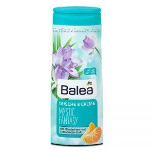 Balea Shower Cream-Gel Mystic Fantasy 300 ml