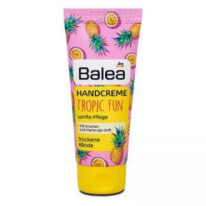 Balea Hand Cream Tropic Fun 100 ml