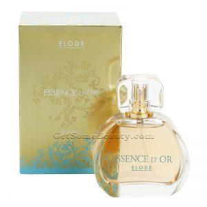 Elode Essence d'Or For Women Eau de Parfum