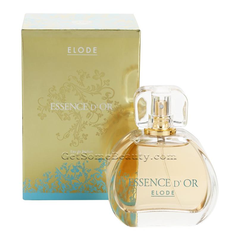 Suddenly Madame Glamour Eau De Parfum 50 Ml Get Some Beauty