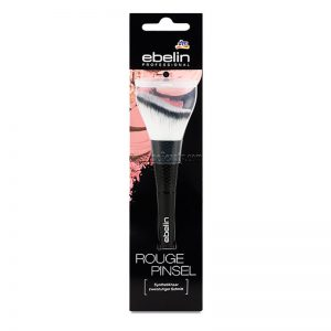 Ebelin Professional Blush Brush