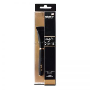 Ebelin Professional Make Up Artist Contouring Brush