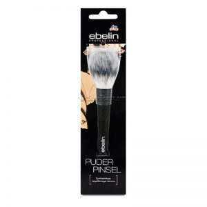 Ebelin Professional Powder Brush