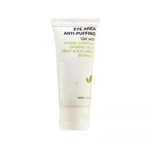 Seventeen Eye Area Anti-Puffing Gel