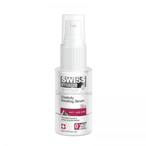 Swiss Image 36+ Elasticity Boosting Serum 30 ml